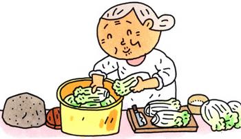 12.24*キンも白菜100-240.jpg