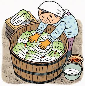 12.24*ギンも白菜102-239.jpg