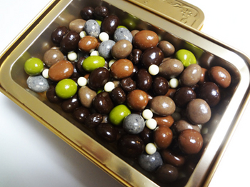 12.24*美味しいチョコ*32-389.8.jpg
