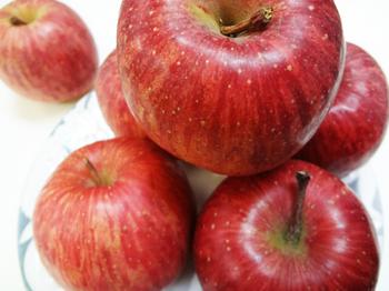 12.24*頂いたリンゴ6*32-389.8.jpg