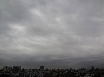 16.10.28*朝の空*30-343.jpg