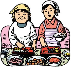 16.12.24*おせち料理*104-240.jpg