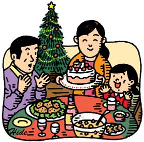 16.12.24*クリスマス100-239.jpg