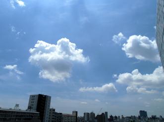 16.6.10*今日は暑くなるよ*5.68-240.jpg