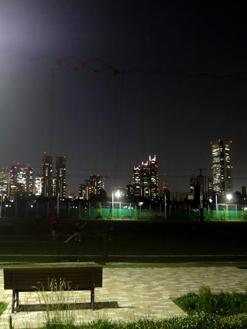 16.6.3*夜景*25-238.jpg