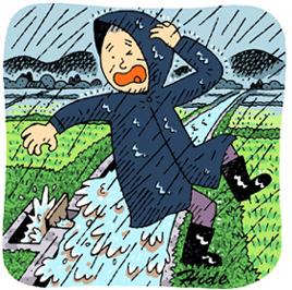 16.6.8*梅雨時の事故*95-205.jpg