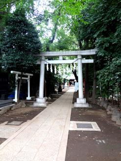 16.7.15*神社*25-238.jpg