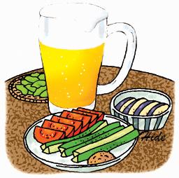 17.5.19*生ビール*90-254.jpg