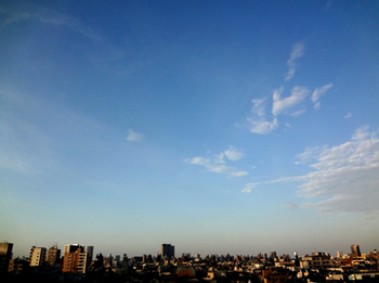 17.7.13*朝5時の空*28-298.jpg