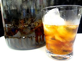 17.7.5*ビワの葉酒4杯目*28-298.jpg