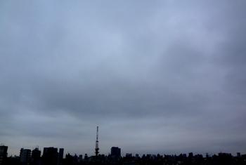 17.8.10*朝5時の空*37-396.jpg