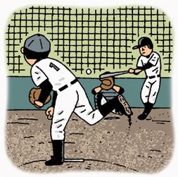 17.8.10*高校野球*90-248.jpg