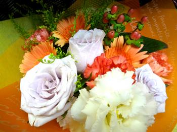 17.8.12*お花も頂く*31.4-375.jpg
