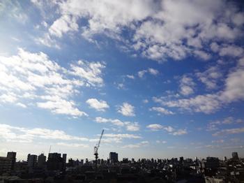 18.2.8*朝の空*32-389.8.jpg