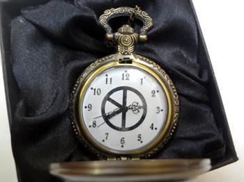 2-キンキ懐中時計*32.1-393.jpg
