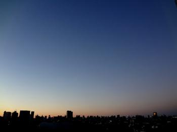 2.12*早朝*30-343.jpg