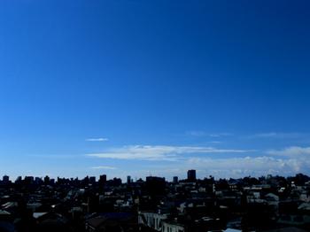 2.14*良いお天気でした*6.2-347.jpg
