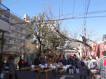 2.19*祭・いい天気*35-342.jpg