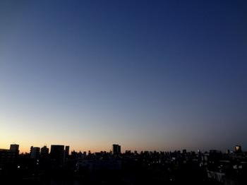 2.3*早朝*綺麗な朝焼けです30-343.jpg