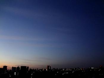 2.5*早朝*30-343-2.jpg