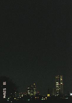 2012.11.18*新宿夜景*17.jpg