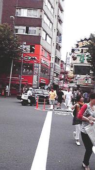 2012.6月向こうにイケメン通りが.jpg