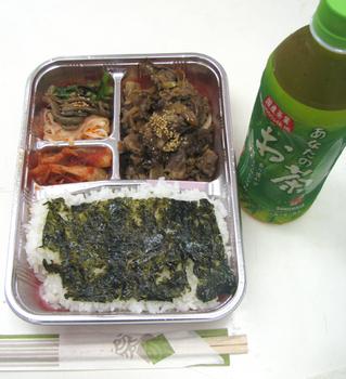 2012.8.17*焼き肉弁当*42.jpg