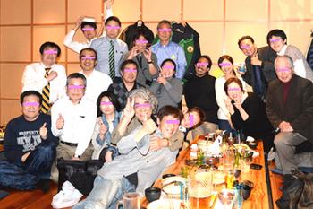 2015.2.12*オフ会*ちゅらり21名35-345.jpg