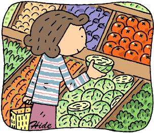 2016.10.12*野菜が高騰-1*111-232.jpg