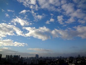 2016.10.18*朝の空*30-343.jpg
