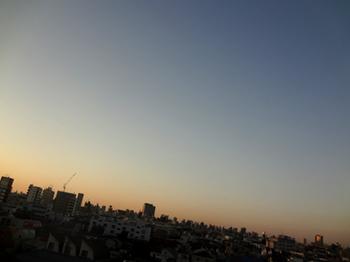 2016.10.25*朝/朝焼け*30-343.jpg