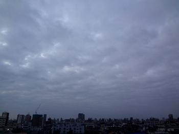2016.11.7*朝6時前の空*30-343.jpg
