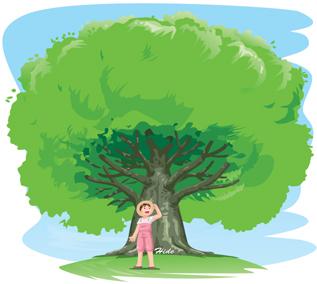 2016.6.1*大樹*30-264.jpg