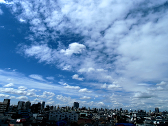 2016.6.14*変わり雲*5.14-238.jpg
