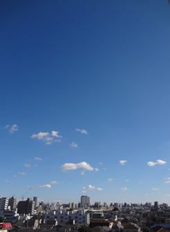 2016.8.7*淋しい雲*3時*26.9-239.jpg