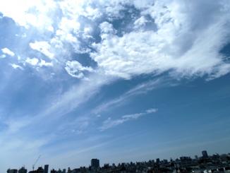 2016.8.9*の雲*20-25*5.1-234.jpg