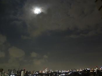 2016.9.15*十五夜の10:20*28.1.jpg