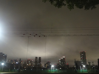 2016.9.3*新宿夜景9時・小雨.jpg