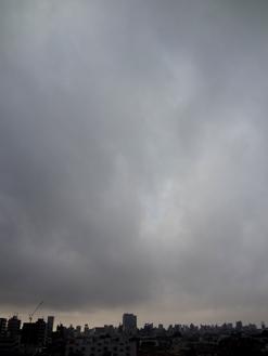 2016.9.8*朝6時前の空*26.4.jpg