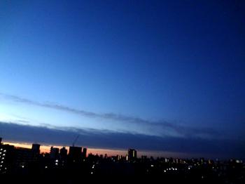 2017.1.28*朝焼け*30-343.jpg