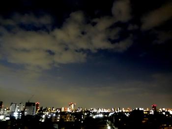 2017.1.4*早朝*30-343.jpg