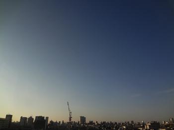 2017.10.26*朝-横案*28-298.jpg
