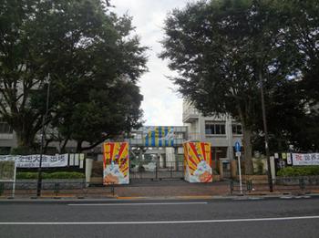 2017.10.8*2017*銀杏祭-28-298.jpg
