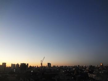 2017.11.25*朝*31.5-378.1.jpg
