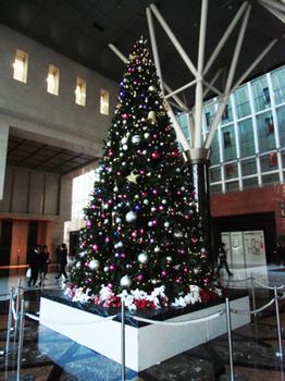 2017.12.12*クリスマスツリー*5.84-306.8.jpg