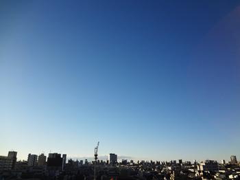 2017.12.17*朝の空*32-389.8.jpg