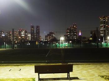 2017.12.2*夜景*35.1-365.8.jpg