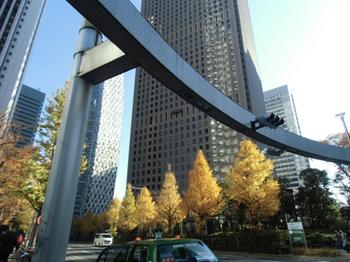 2017.12.3*新宿3-6.4-368.8.jpg