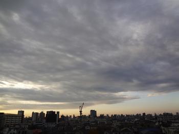 2017.12.3*朝の空*31-365.8.jpg