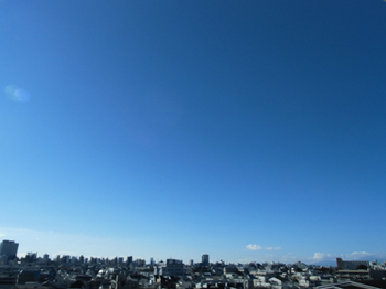 2017.12.9*綺麗な空*6.7-341.7.jpg